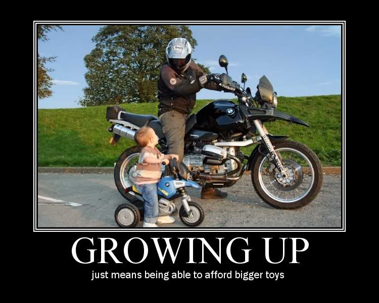 Funny Motorcycle Motorcycle Motivational Posters Funny Or Not