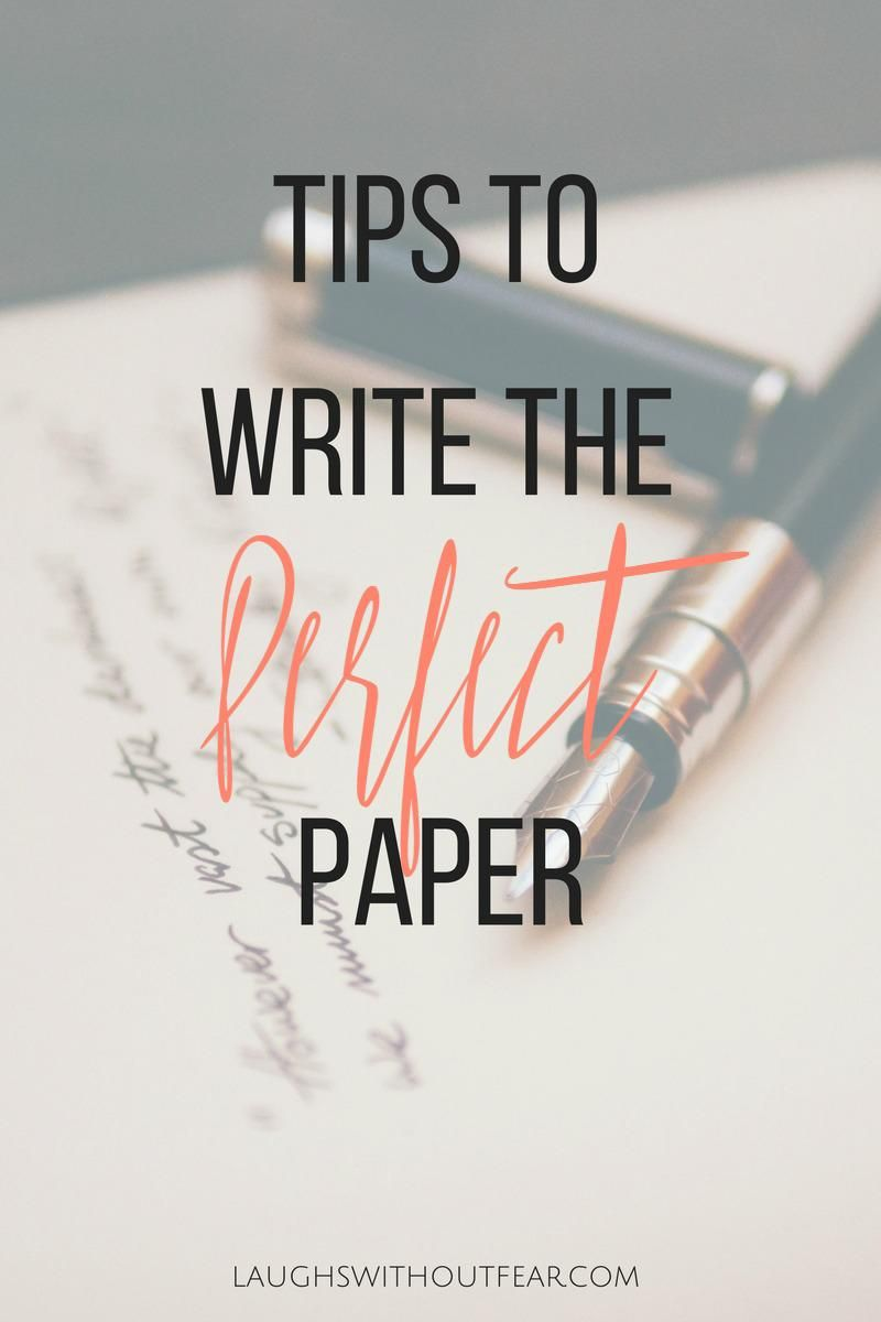 fun things to write research papers on There are three things every teacher should do before taking their students  so  how exactly do you write a 50-page research paper that has 50 unique,  this  fun, easy, and engaging strategy will get students thinking about.