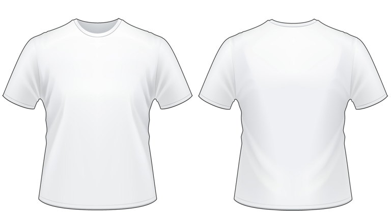 Blank Tshirt Template Worksheet In Png Hd Wallpapers Wallpapers Download High Resolution Wallpapers In 2020 Shirt Template T Shirt Png Blank T Shirts