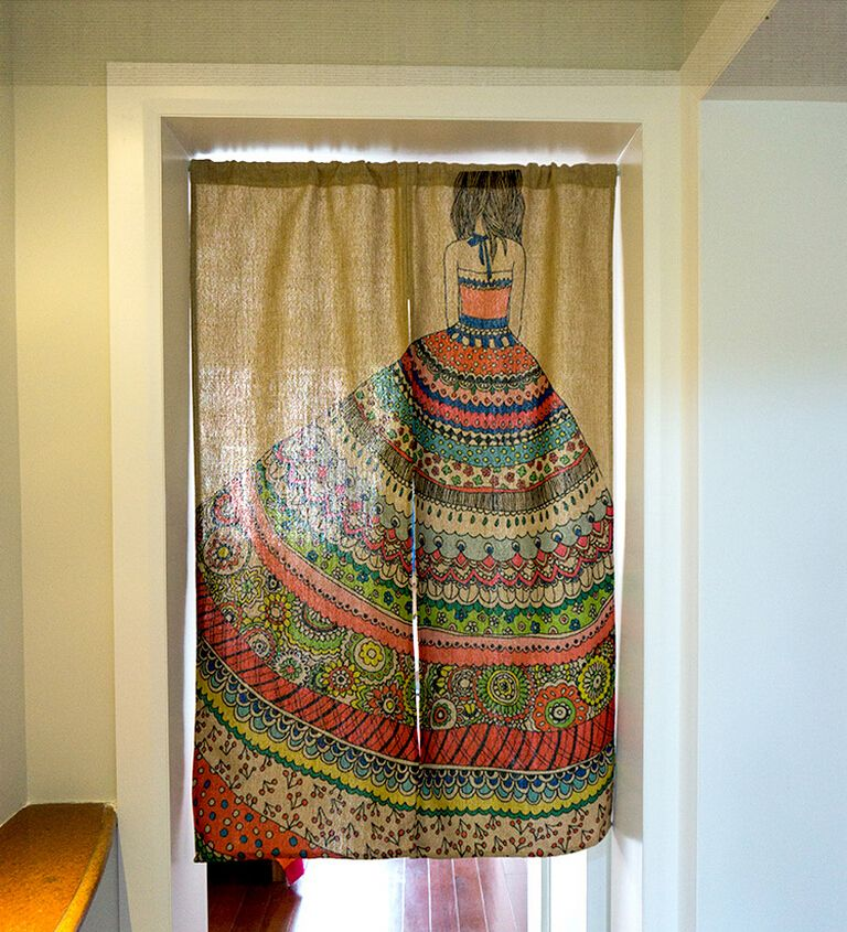 tapestry door curtain uk photos & tapestry door curtain uk photos | Tapestry for rooms | Pinterest ...