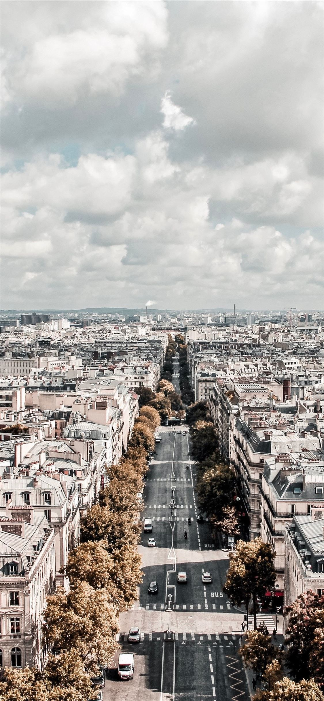 Pin on iPhone 11 Wallpapers in 2020 France wallpaper