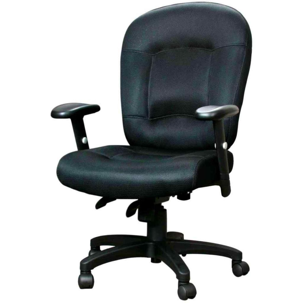 Consumer Reports Office Chairs - ashley Furniture Home Office Check more at //  sc 1 st  Pinterest & Consumer Reports Office Chairs - ashley Furniture Home Office Check ...