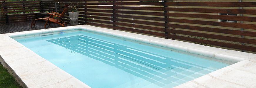 Indusplast productos pinterest piscinas plasticas for Ideas para piscinas plasticas