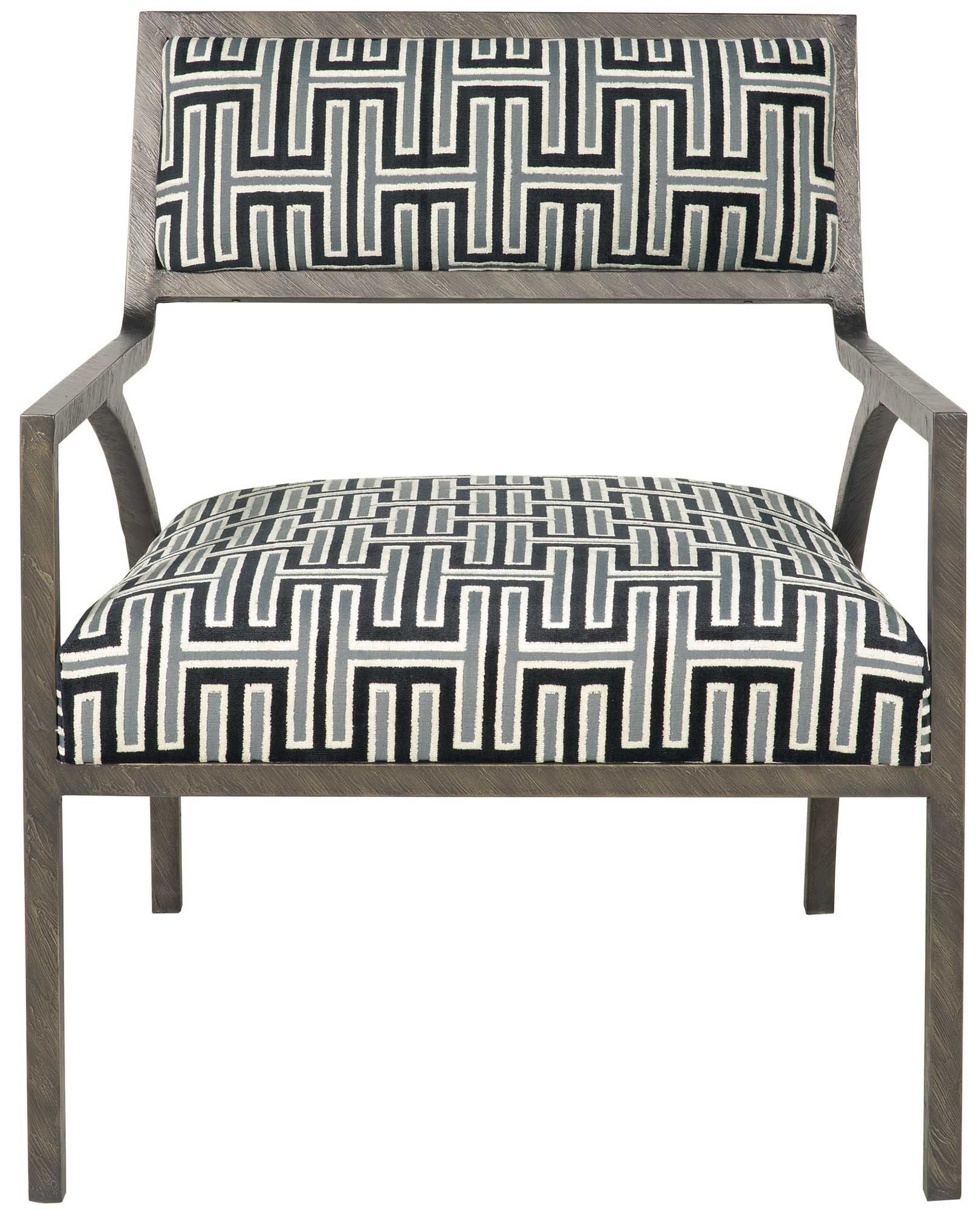 Chair Bernhardt Furniture, Chair, Bedroom furniture