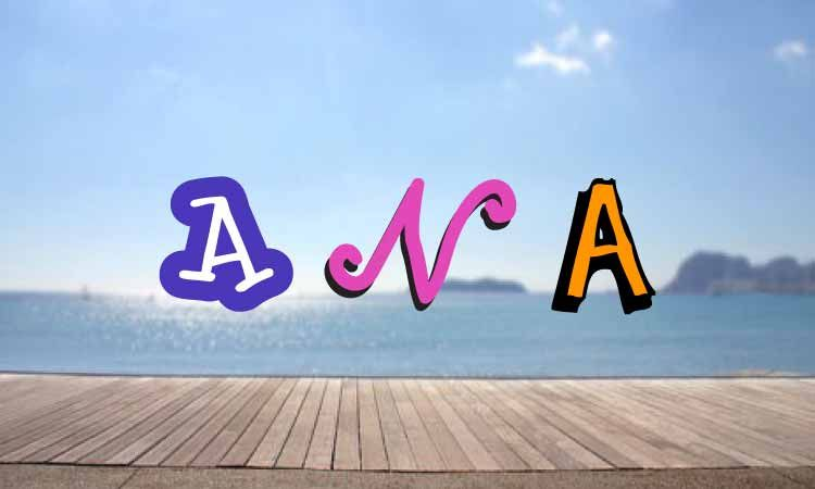 Scratch is a free programming language and online community where