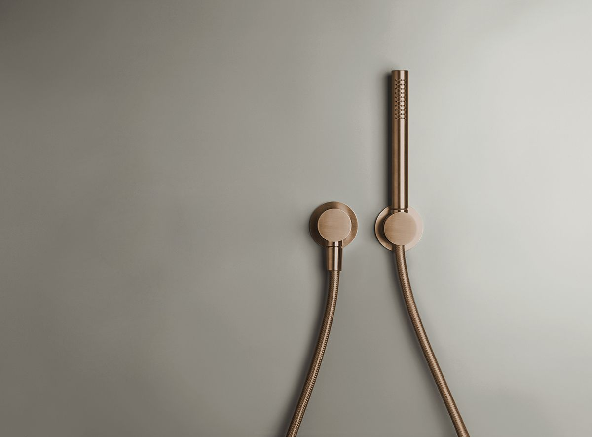 Piet Boon designkranen   Piet Boon® by COCOON   moderne rvs ...