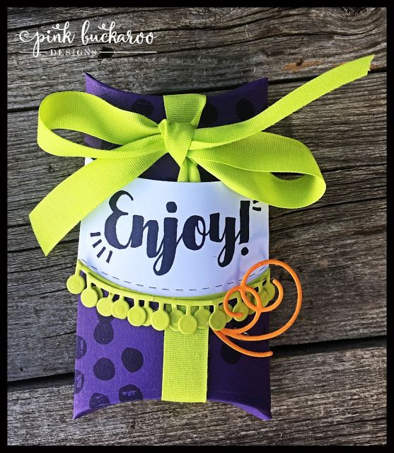 Pin by Heather Haley-Lovely on 2018 holiday catalog Pinterest - halloween catalog