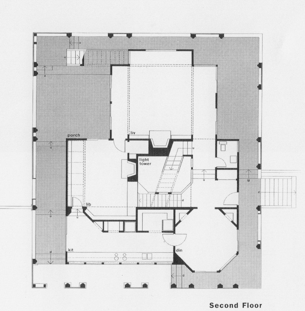 Second floor plan Zimmerman House. Architect William ... on the ripley house plan, forest lake house plan, andover house plan, albritton house plan, houston house plan, the randolph house plan, grey's anatomy house plan, coleraine house plan, the perfect house plan, bedford house plan, pleasant cove house plan, father bride house plan, austin house plan, waverly house plan, farmington house plan, minnesota house plan, goetsch-winckler house plan, richmond house plan, walker house plan, morris house plan,