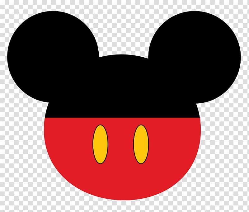 Mickey Mouse Illustration Mickey Mouse Minnie Mouse Mickey Mouse Transparent Background P Mickey Mouse Background Mickey Mouse Png Mickey Mouse Illustration