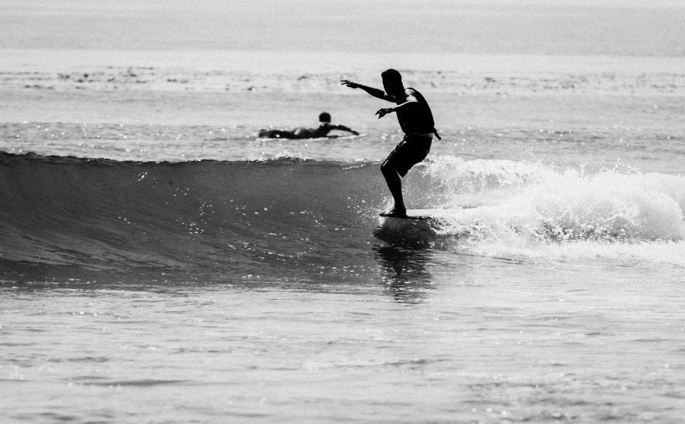 Dane Peterson Noosa ducttape Surfing photos, Surfing