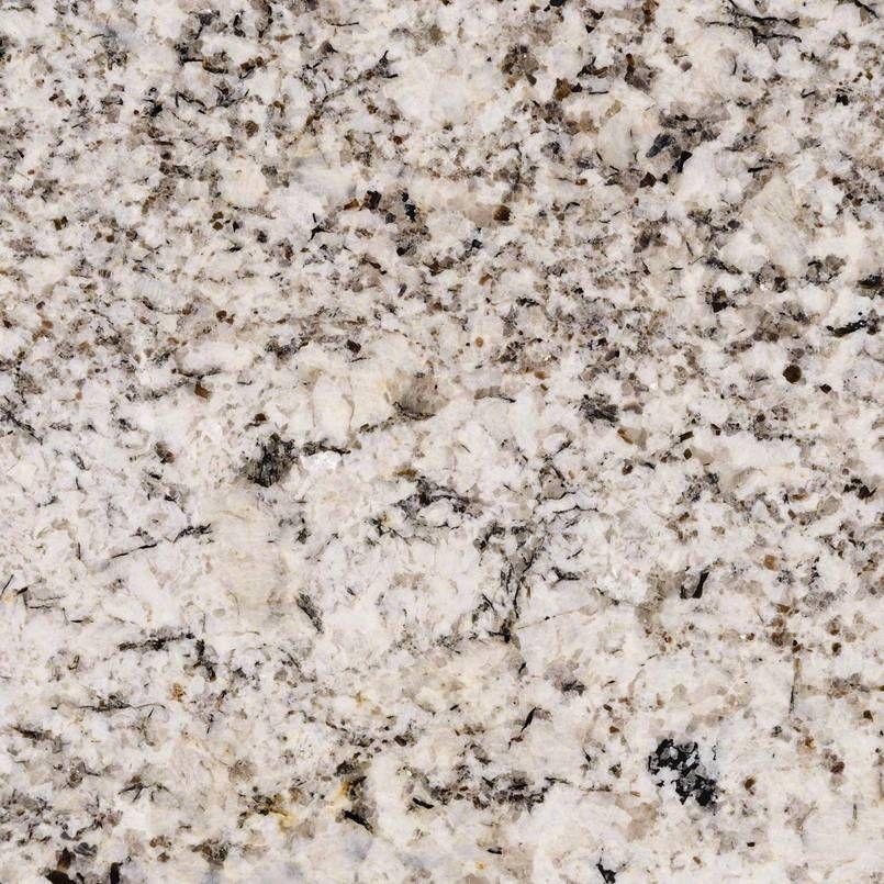 Oyster White Granite Granite Countertops Granite Slabs White Granite Granite Countertops Countertops