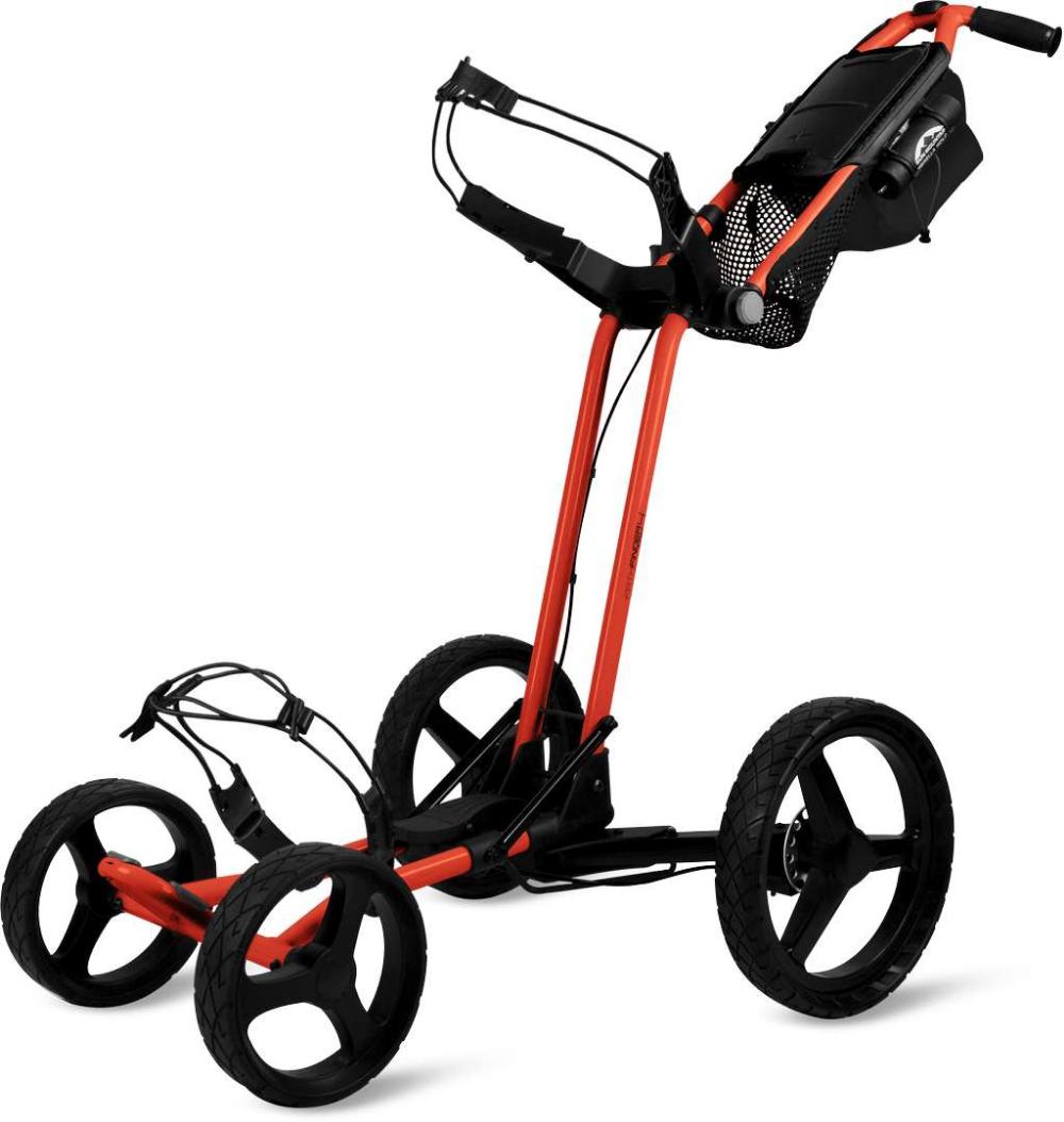 Golf Cart Rear End Further Yamaha G1 Golf Cart Solenoid Wiring Diagram