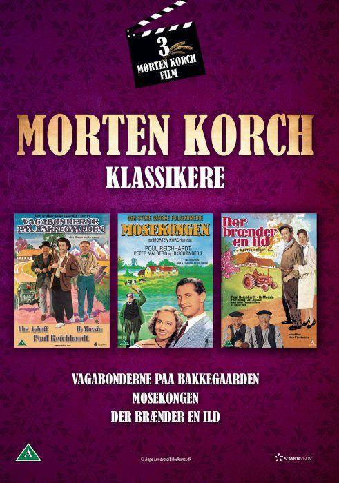 morten korch film online