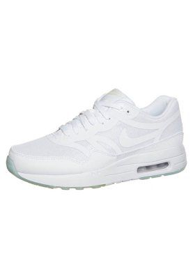 wholesale dealer 0703e bd7d2 AIR MAX 1 - Zapatillas - blanco