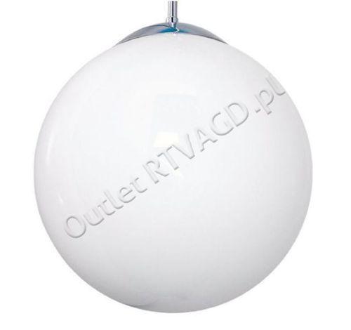 Klosz Do Lampy S Luce Tubby V2010c 300 4594432527 Oficjalne Archiwum Allegro Christmas Bulbs Christmas Ornaments Holiday Decor