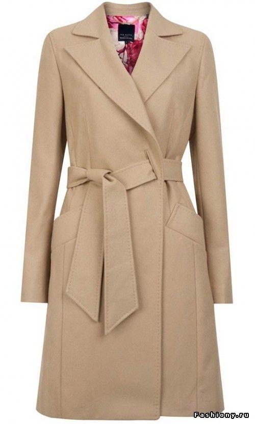 29b61c517820 Выбираем пальто   пальто для полных фото   идеи жен   Coat, Jackets ...