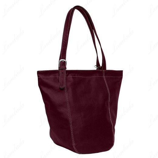 Lambada Stella Tote Bag Bags