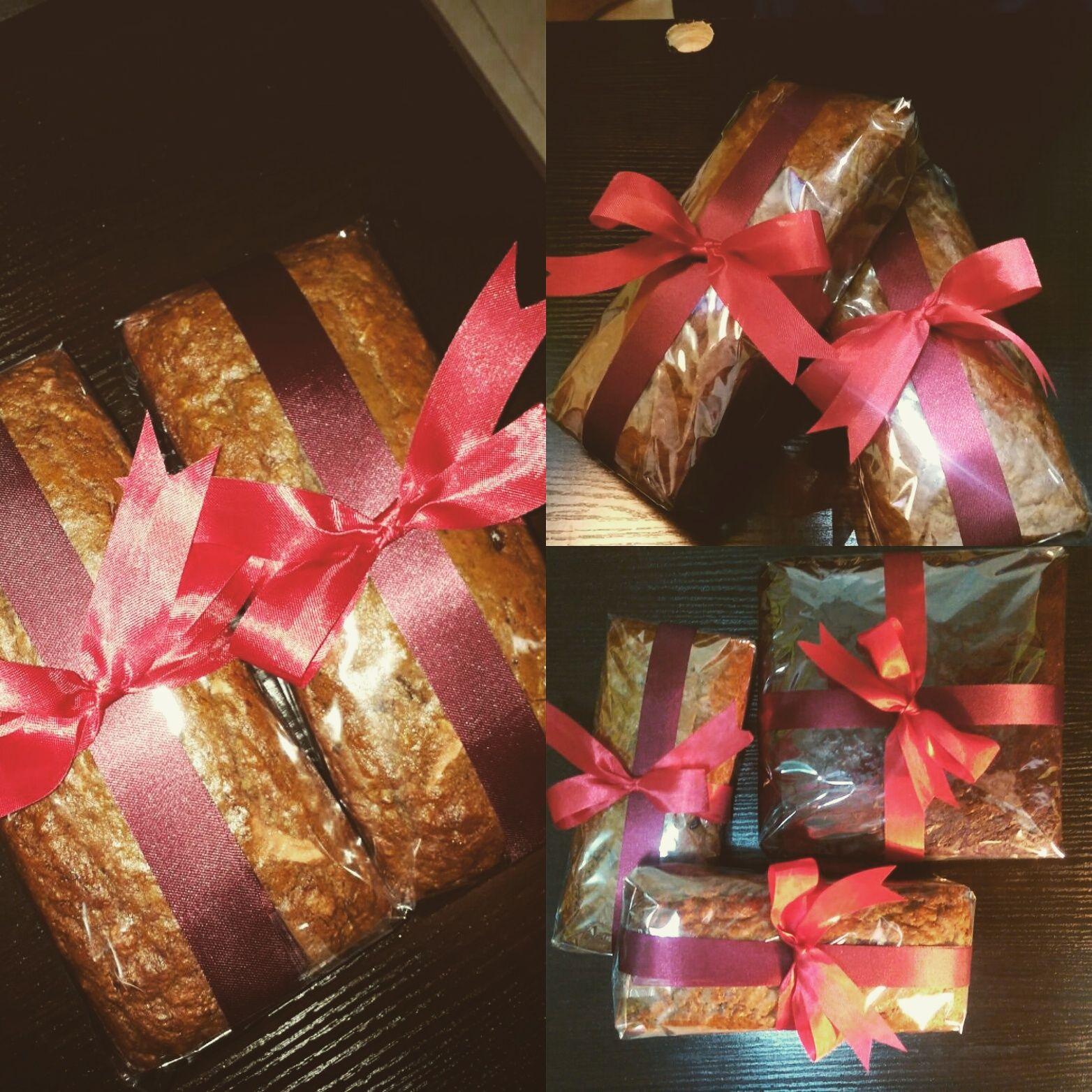 New listing on ReviewNaija (Bon Délice Confectionery