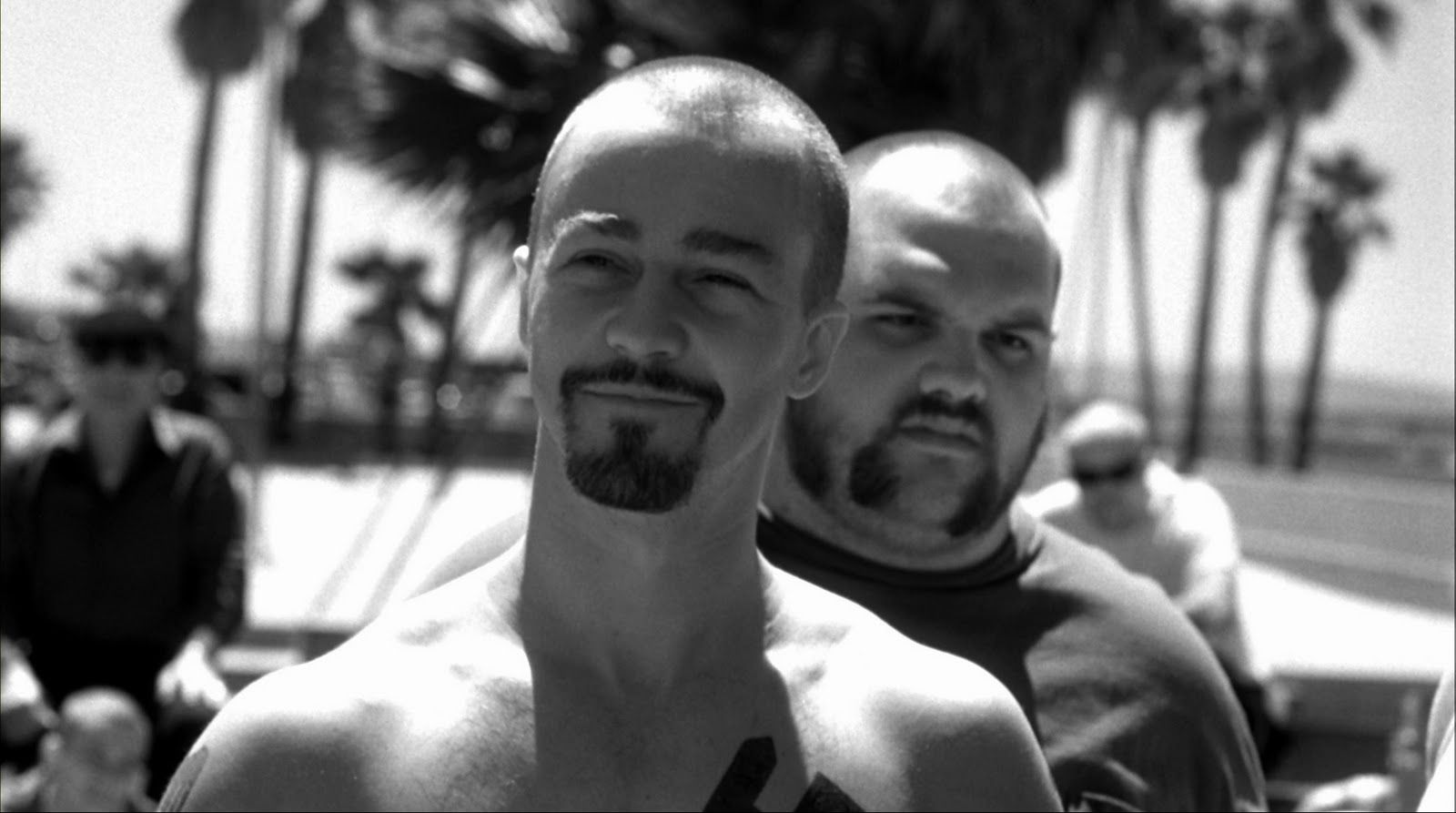 american history x full movie