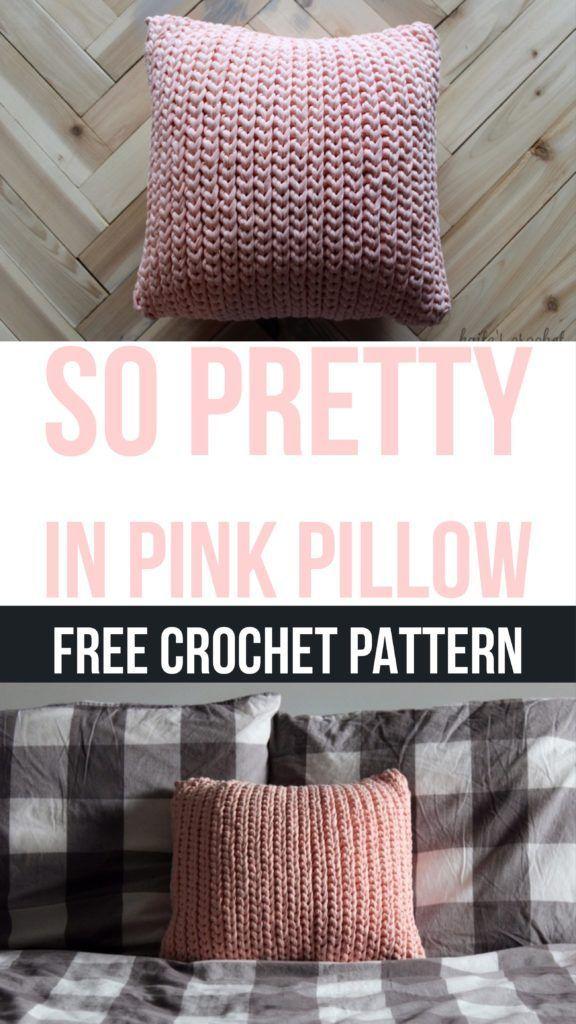 Pin de Oombawka Design Crochet en CROCHET - FREE Patterns   Pinterest