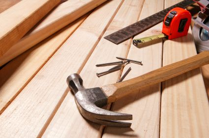 Safety Tips For Diy Carpentry Carpentry Learn Carpentry And