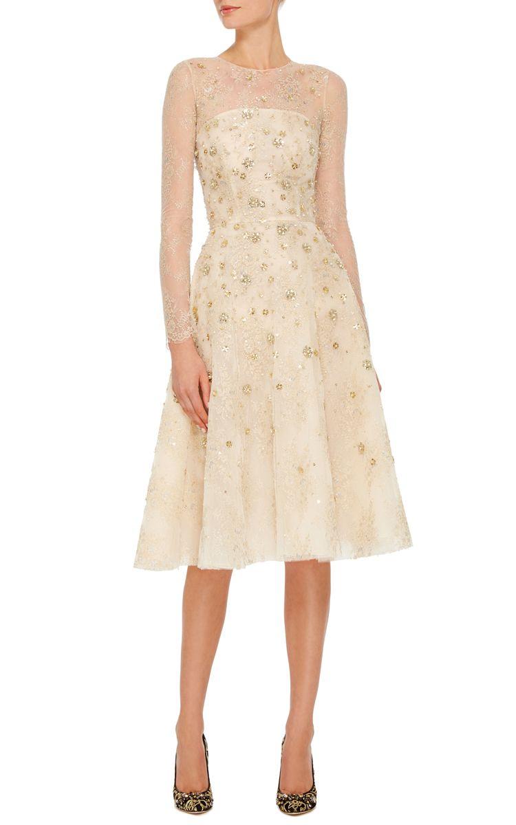 Pin by sumayah aldakkan on فساتين dresses pinterest