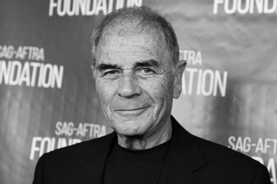 Robert Forster Jackie Brown Quentin Tarantino Filme Darsteller