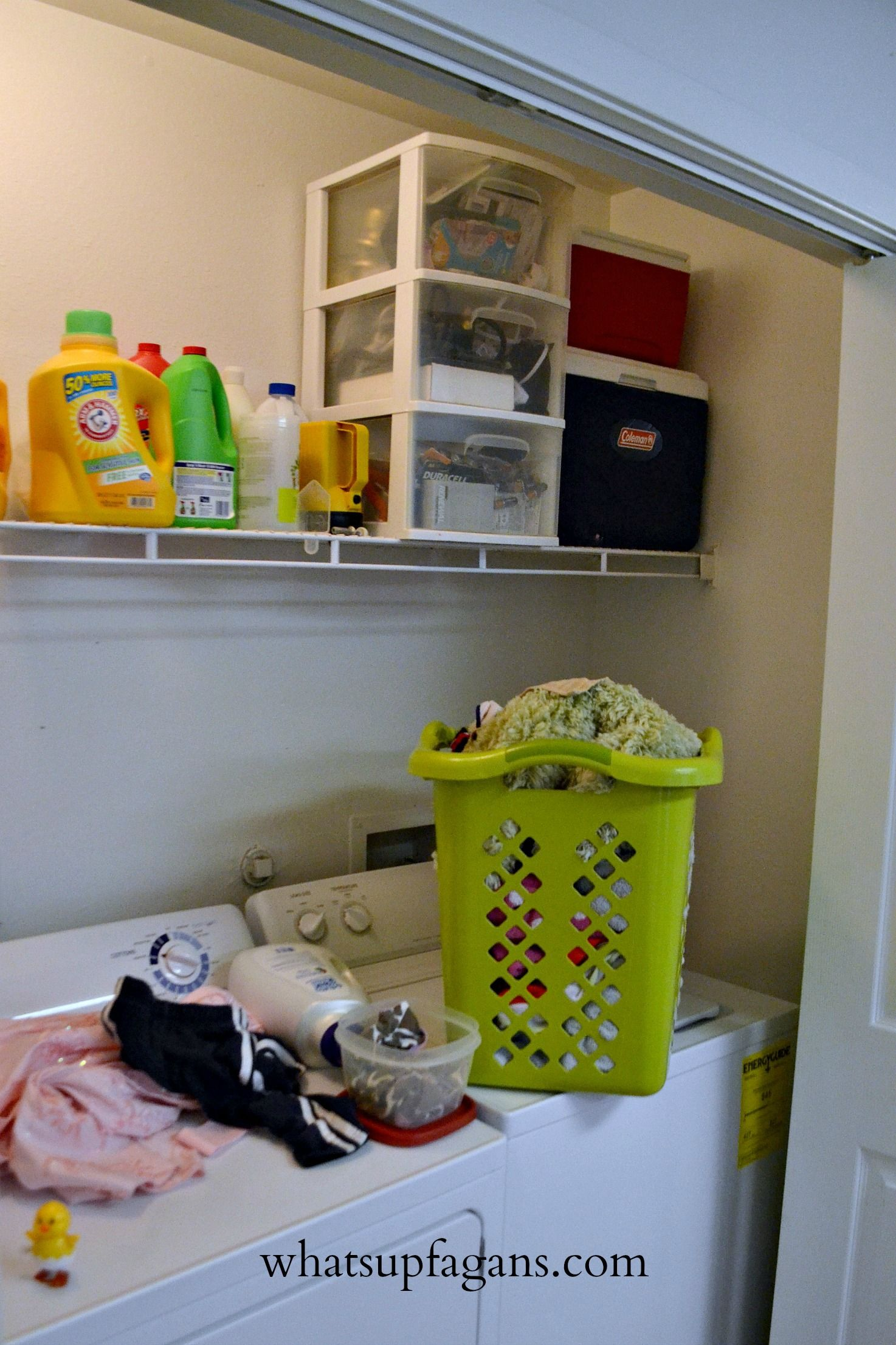 Small Apartment Organization Ideas | Small apartments, Organization ...