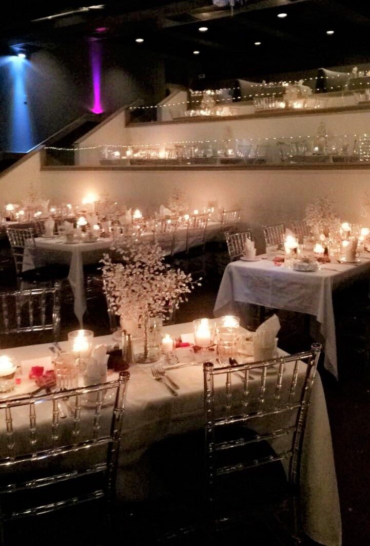 Pin by Chanhassen Dinner Theatres Events on