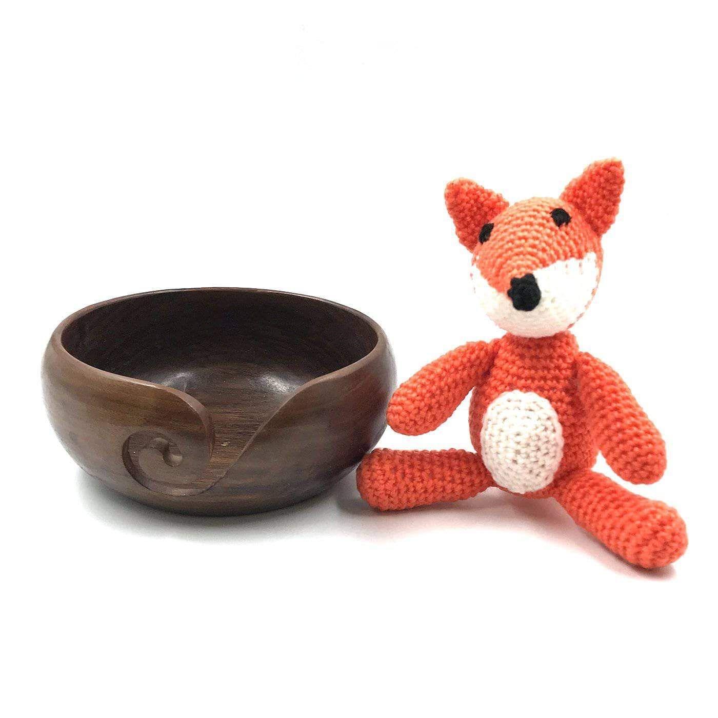 Beginners Crochet Starter Kit 6 Colour Coded Grip Crochet   Etsy   1400x1400