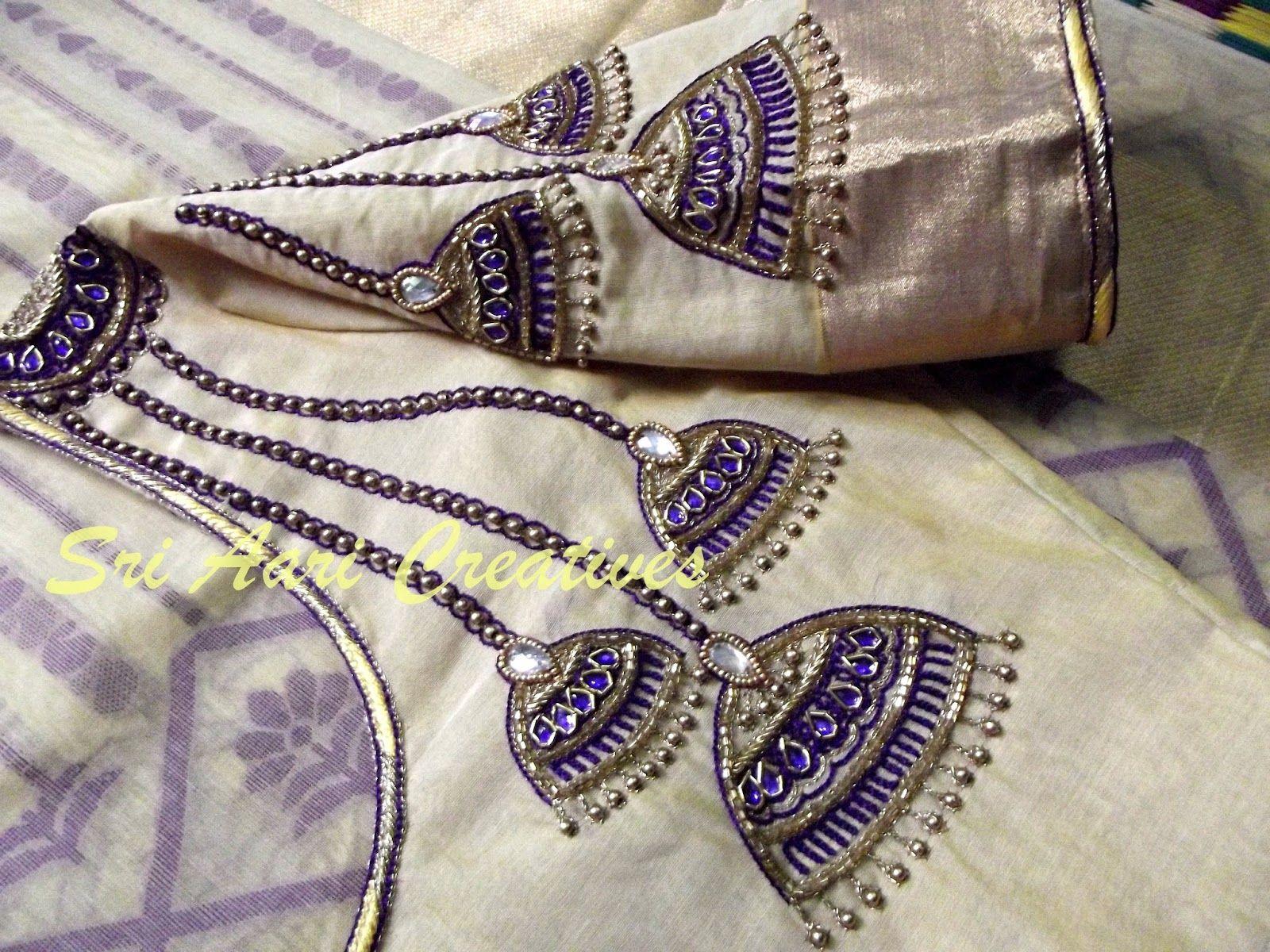 Ag blouses pinterest blouse designs