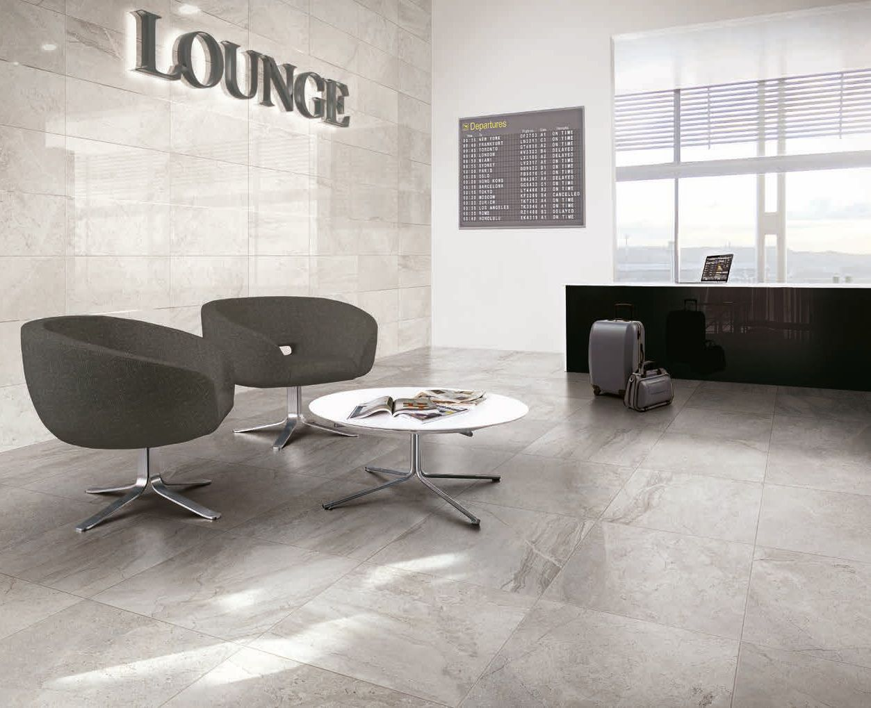 Wall diamond floor platinumg 12531019 tile and stone gallery wall diamond floor platinumg 12531019 tile and dailygadgetfo Choice Image