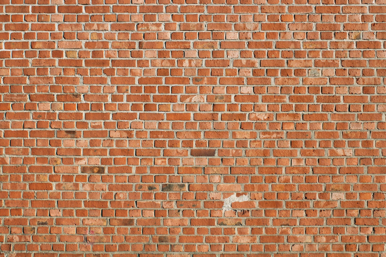 Brown Brick Wall Texture Brick Wall 2k Wallpaper Hdwallpaper Desktop Brick Texture Brick Wallpaper Background Brick Wall