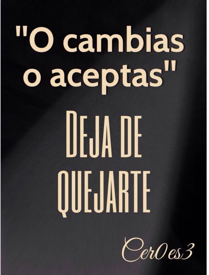 Francisco Alcaide On Frases Reflexion Frases Motivadoras