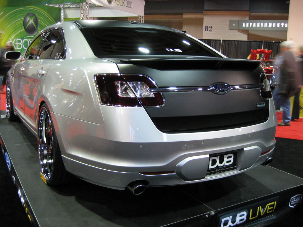 Best 25 taurus ford ideas only on pinterest ford sho ford taurus ltd and ford taurus sho
