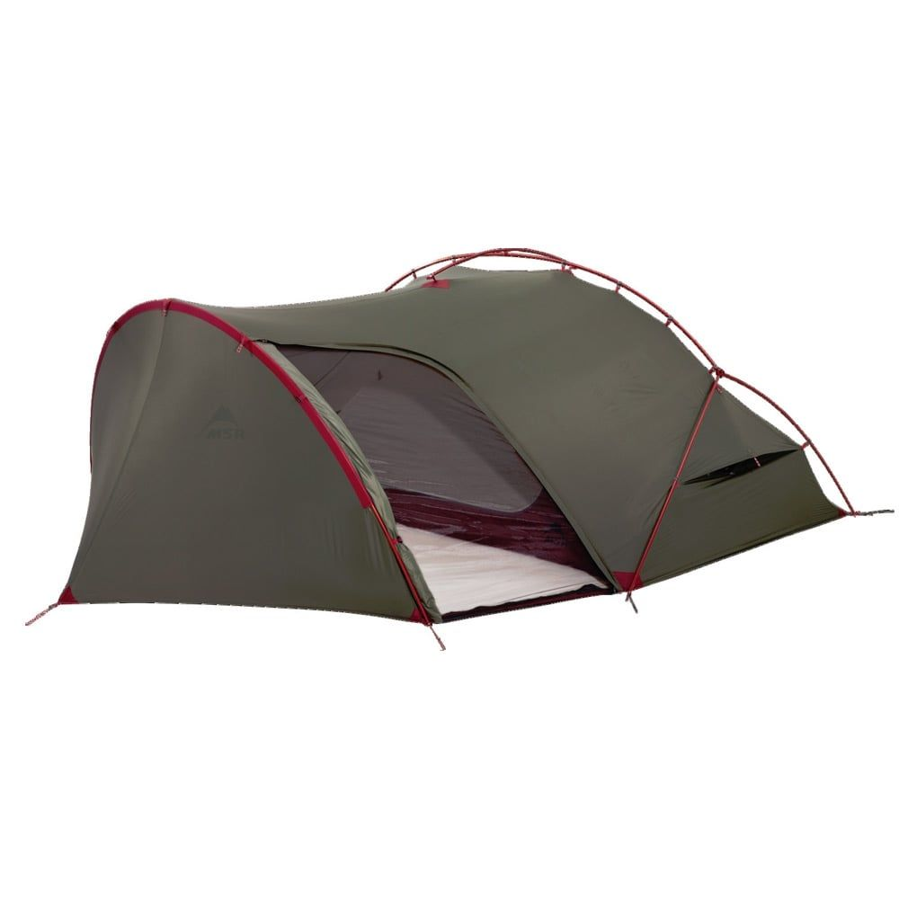 MSR Hubba Tour 2 Tent | UK | Ultralight Outdoor Gear  sc 1 st  Pinterest & MSR Hubba Tour 2 Tent | UK | Ultralight Outdoor Gear | Tents ...