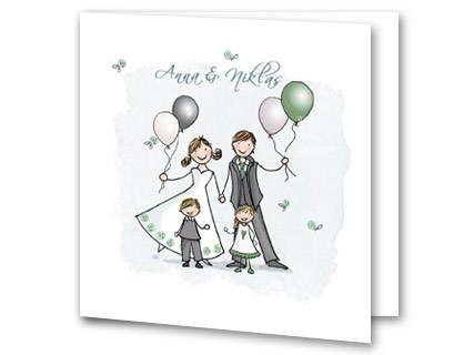 Hochzeitseinladungen: Günstige Einladungskarten Hochzeit Traupost.de:  Hochzeitseinladungen Günstig Online Entwerfen, Bestellen Mit Schnellem  Versand