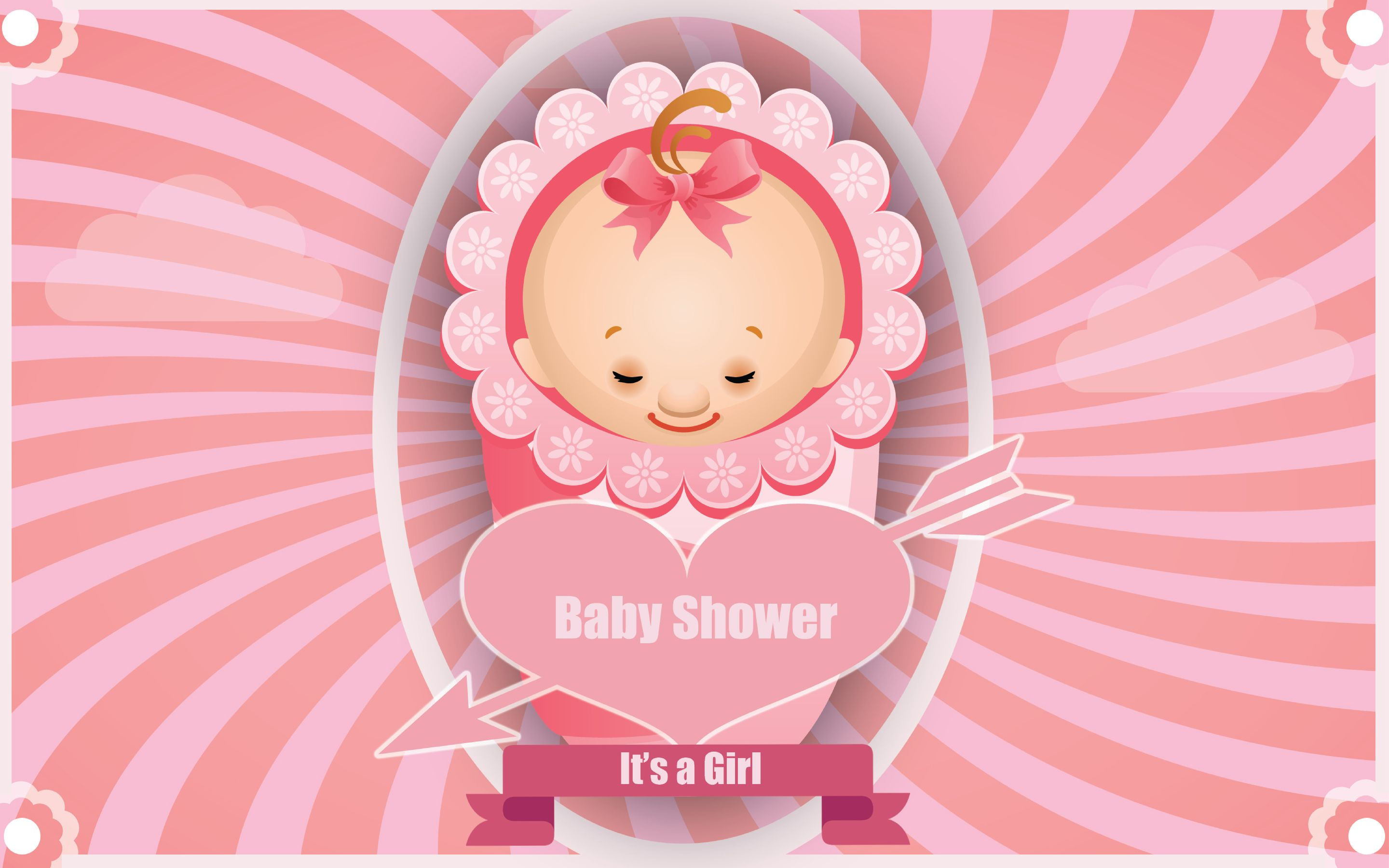 baby shower baby girl wallpaper babies pinterest baby wallpaper