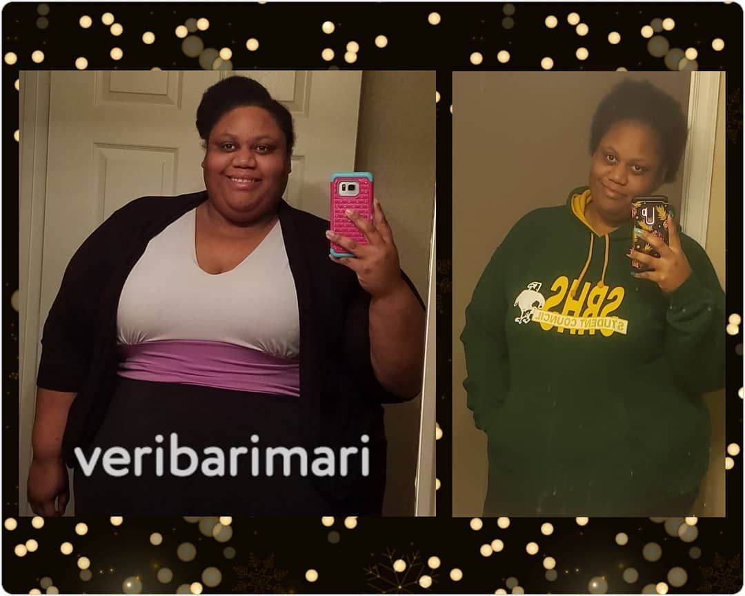 Keep it cute Queen! At over 650lbs I had to try my hardest (and it was VERY hard) to keep it cute cu...