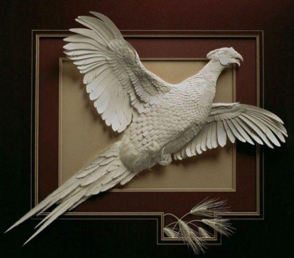 3D-Paper-Sculptures-by-Calvin-Nicholls-7