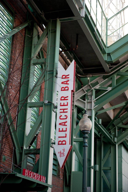 Fenway/Kenmore, Boston Guide - Airbnb Neighborhoods ...