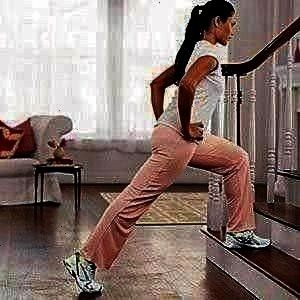 #quickfitness #stairscheck #clickhealth #weightidea #7682906489 #reference #healthto #15minute #jour...