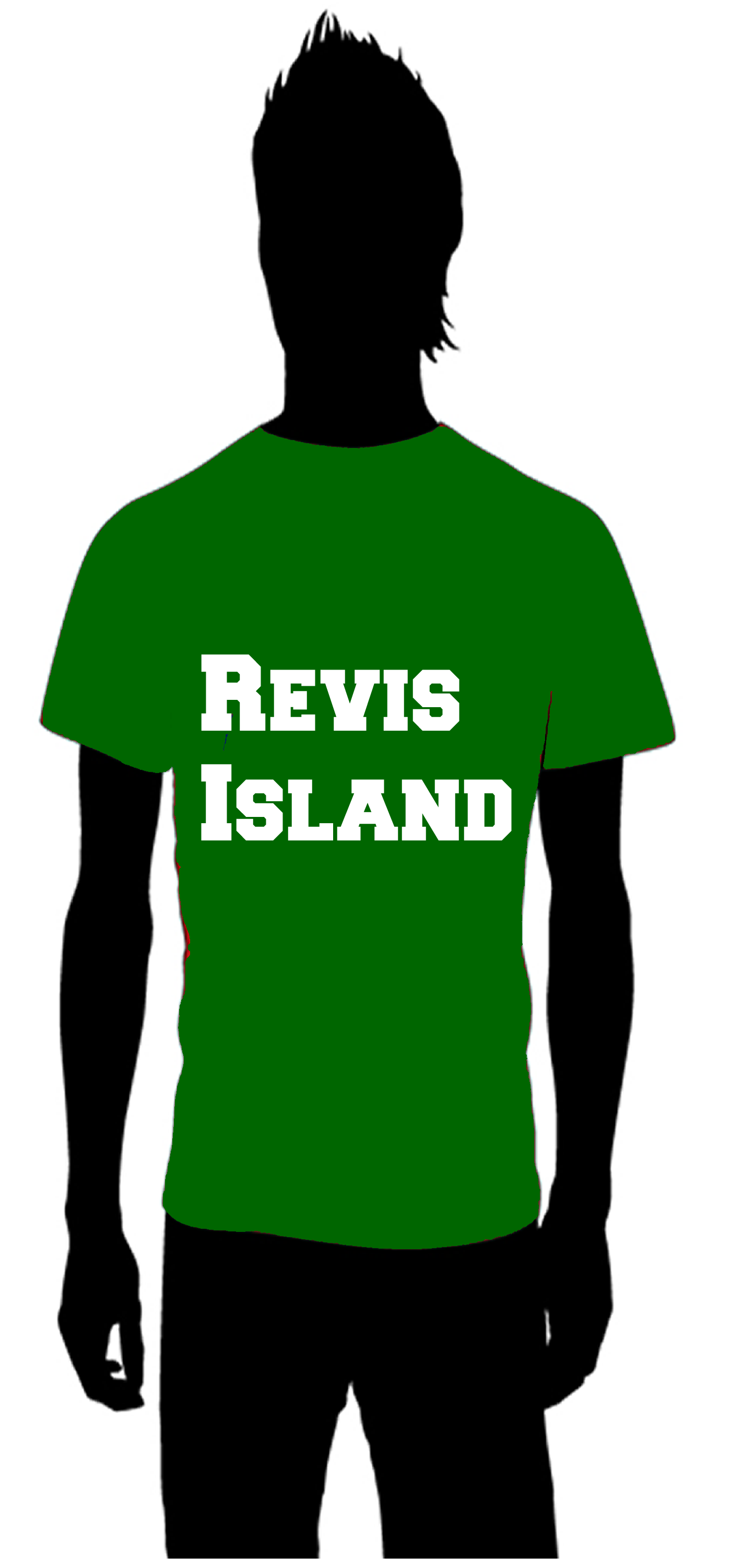 Revis Island  Darrelle Revis  The New York Jets    for information on how to order email thoseplayertees@gmail.com