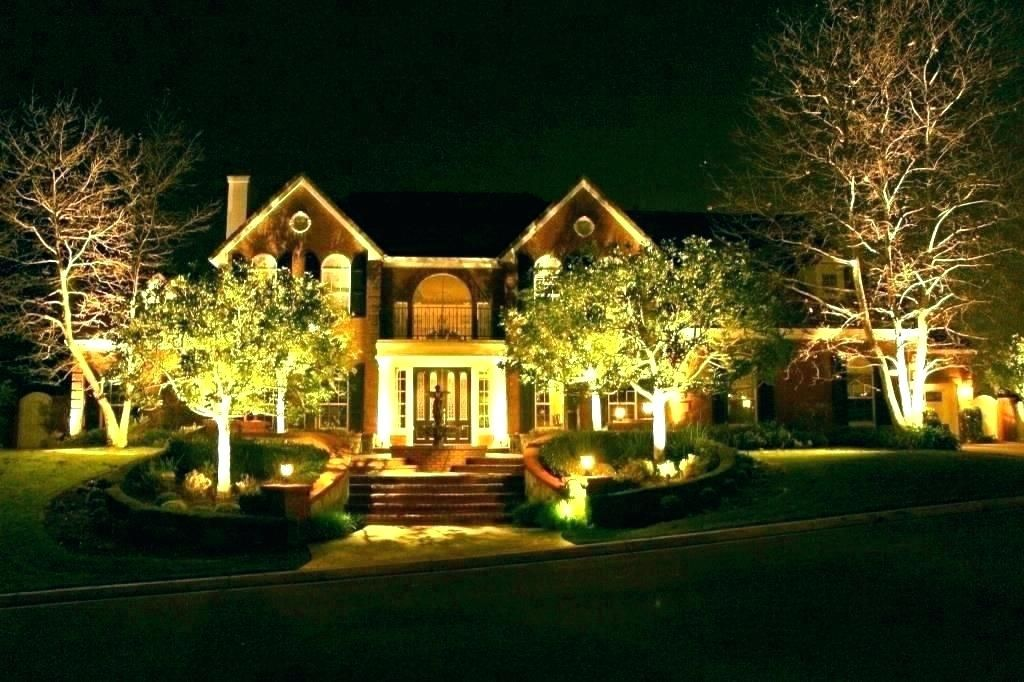 Solar Christmas Lights Amazon Outdoor Landscape Lighting Led Landscape Lighting Solar Landscape Lighting