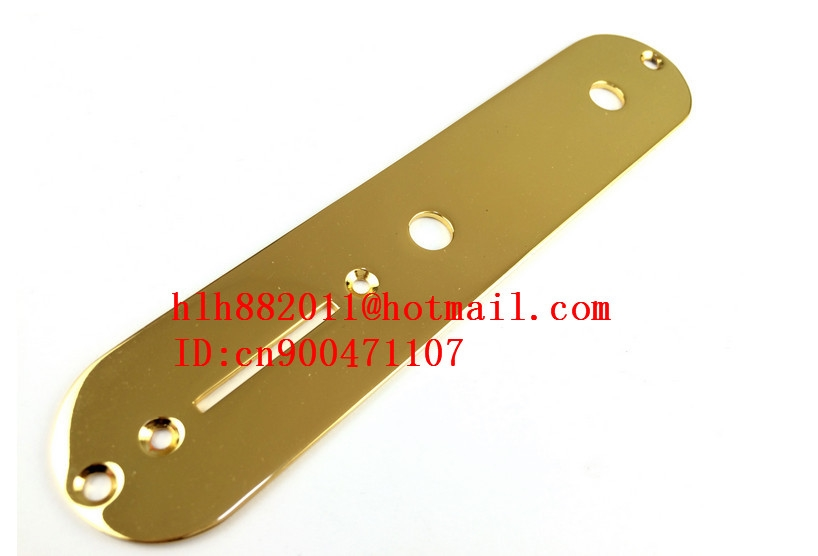 28.69$  Buy here - http://alim4m.shopchina.info/go.php?t=32710149630 - new TL electric guitar metal circuit protector in gold   #magazineonlinewebsite