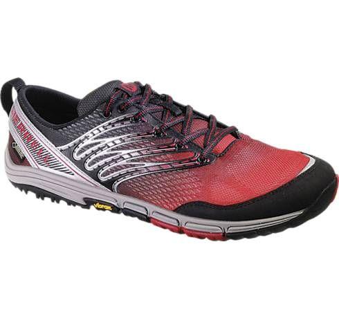 Barefoot Trail Run Ascend Glove GORE TEX® Men's Barefoot