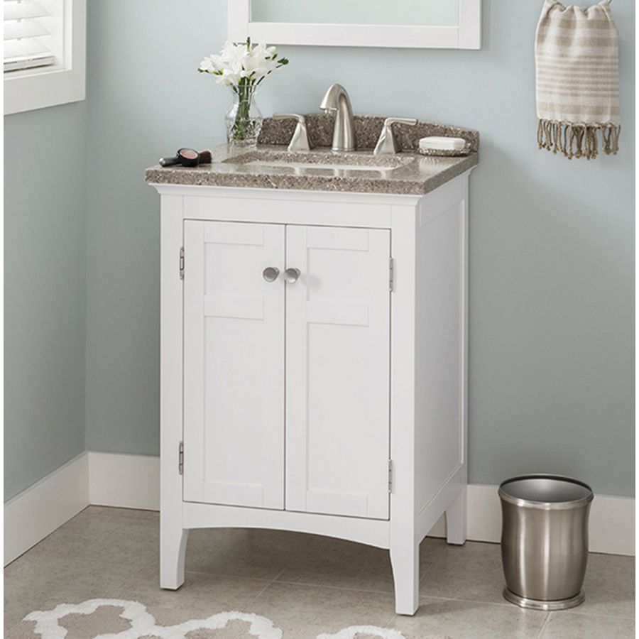 pertaining throughout on gray to ballantyne vanity glaze vanities allen roth mocha ebony traditional wonderful shop with amazing canada bathroom