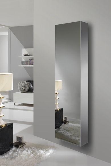 Risultati immagini per armadio specchio design | designs | Pinterest ...