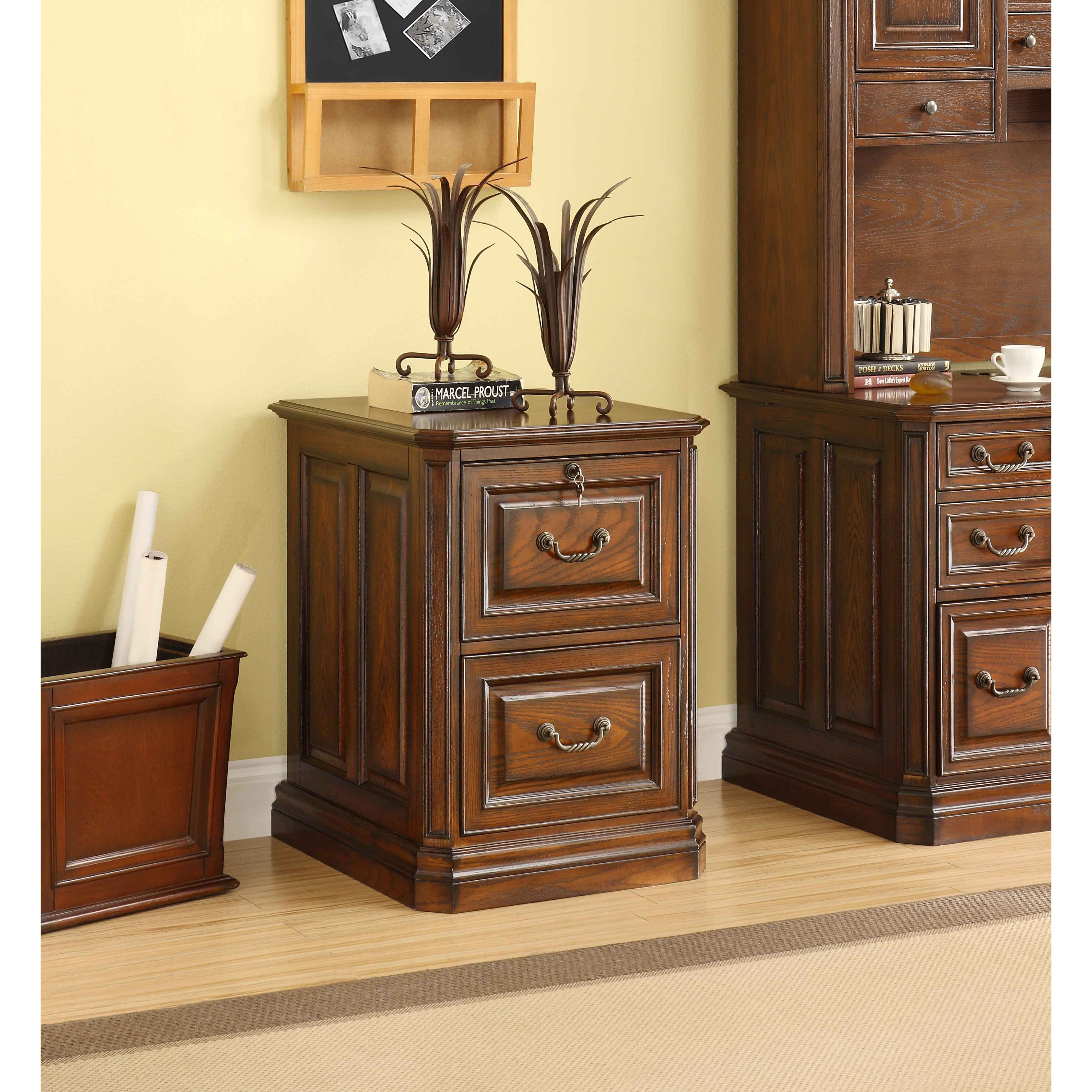 Whalen Lateral File Cabinet advice tips