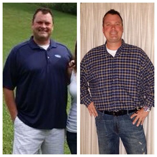 Advocare 24 day challenge can change your life.